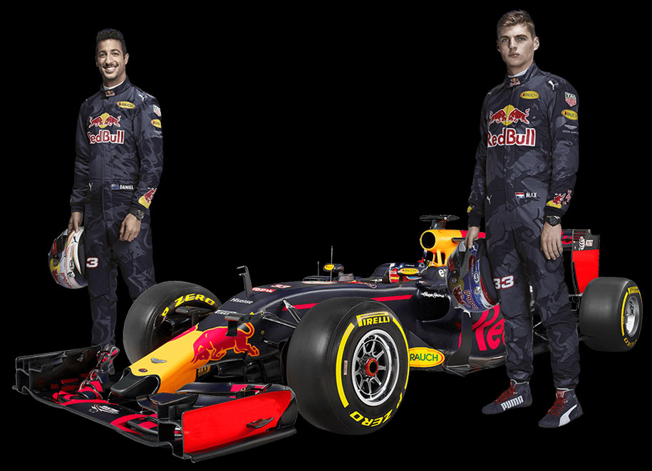 wera red bull racing and wera. Black Bedroom Furniture Sets. Home Design Ideas