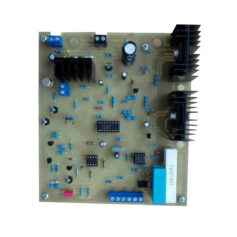 Leiterplatte